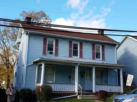 1036 Highland Avenue - Photo 1