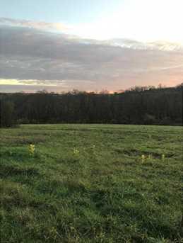 10 Howard Ridge - Photo 7