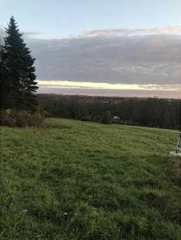 10 Howard Ridge - Photo 5