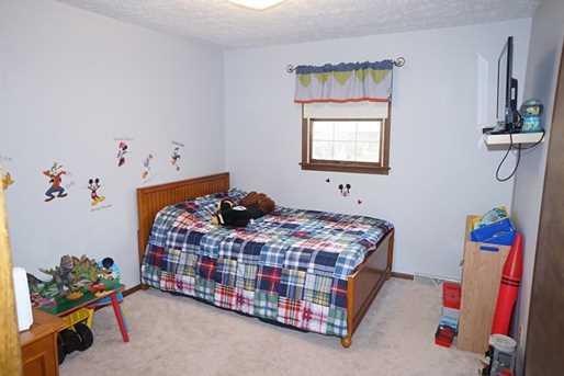 713 E Edgewood Ave - Photo 17