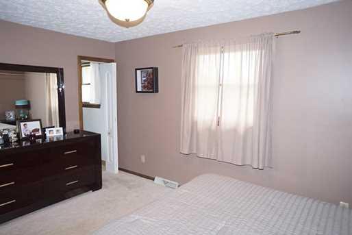 713 E Edgewood Ave - Photo 11