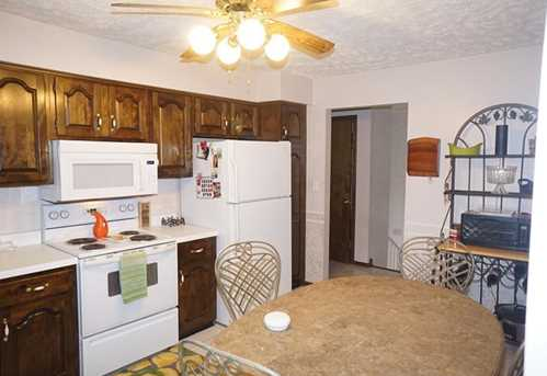 713 E Edgewood Ave - Photo 5