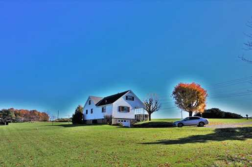 113 Henricks Road - Photo 5