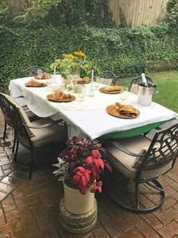 4405 Schenley Farms Terrace - Photo 17