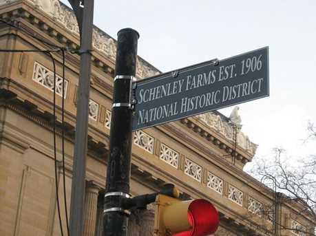 4405 Schenley Farms Terrace - Photo 25