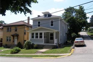 6 Cornell Ave. - Photo 1