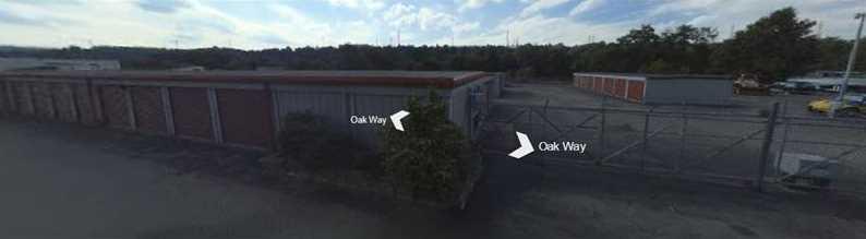 200 Oak Way - Photo 1