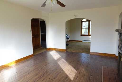 143 Sunbury St. - Photo 5