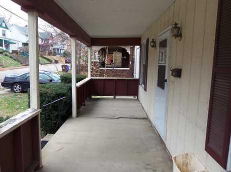 343 Logan Ave. - Photo 3