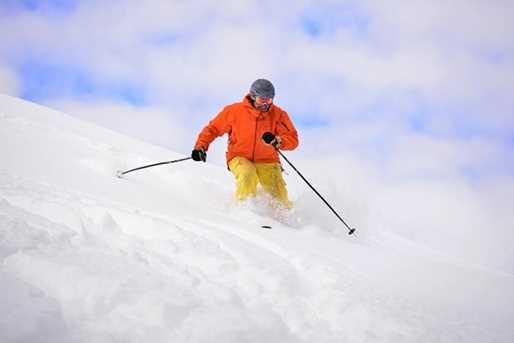 2401 Swiss Mountain - Photo 17