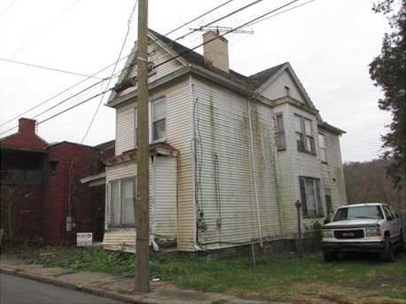 134 2nd Street - Photo 3