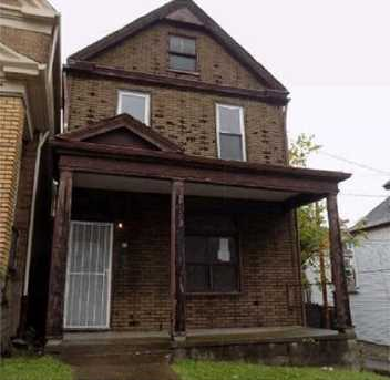 87 Beltzhoover Ave - Photo 1