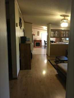 228 Poplar St #63 - Photo 7