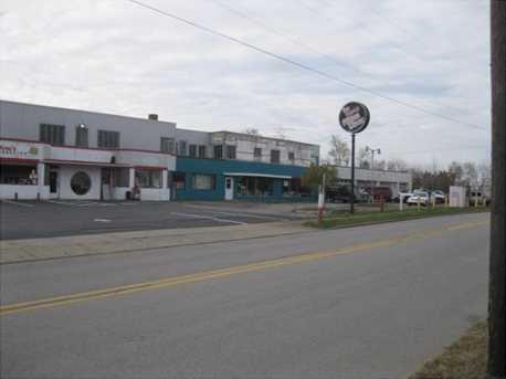 1130 Butler Avenue - Photo 3