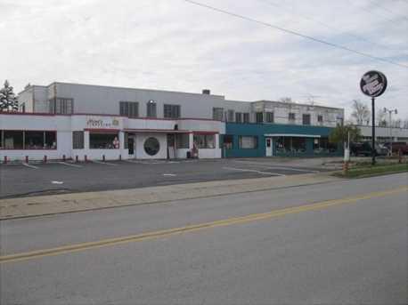 1130 Butler Avenue - Photo 2