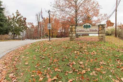 130 Woodland Court - Photo 5
