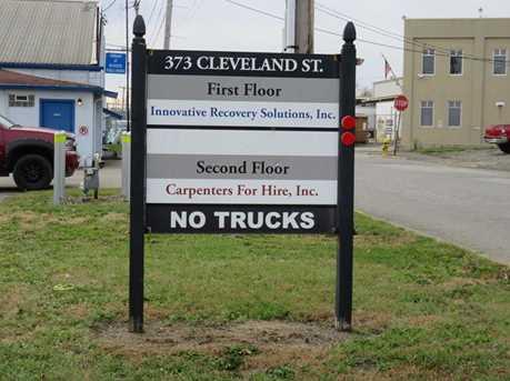 373 Cleveland St - Photo 11