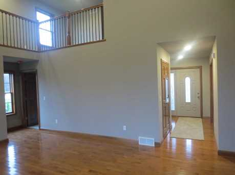 4055 Cambridge Drive - Photo 5