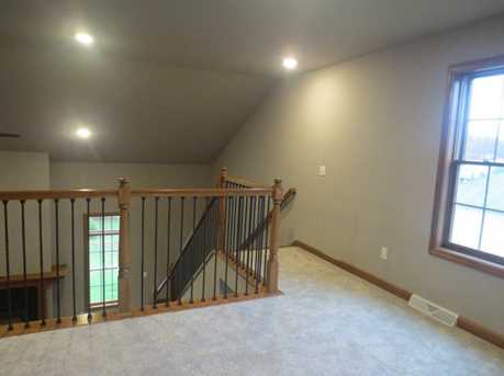 4055 Cambridge Drive - Photo 17
