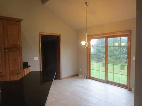 4055 Cambridge Drive - Photo 7