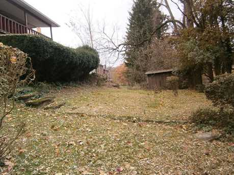 3400 Middletown Road - Photo 23