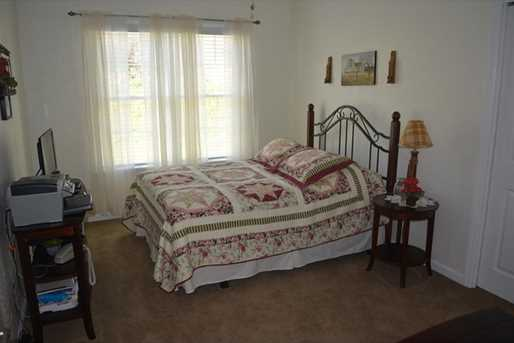 415 Wineberry Ridge Court - Photo 23