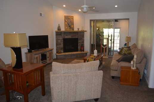 429 Wineberry Ridge Court - Photo 23