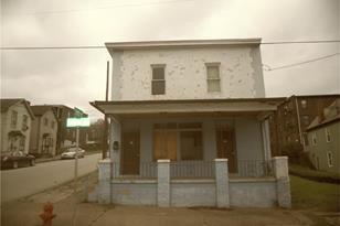 201 Meldon Avenue - Photo 1