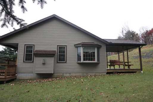 776 County Line Rd - Photo 21