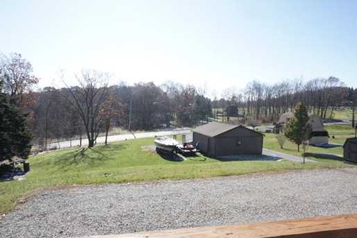 776 County Line Rd - Photo 25