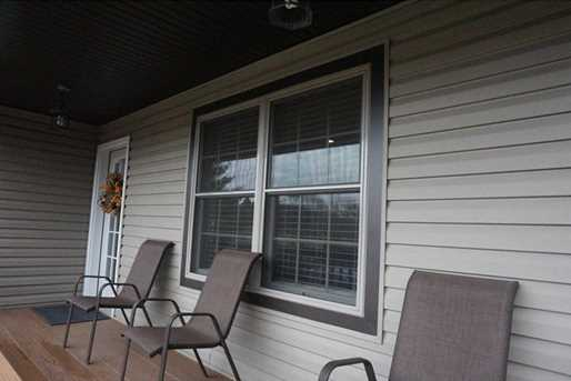 776 County Line Rd - Photo 5