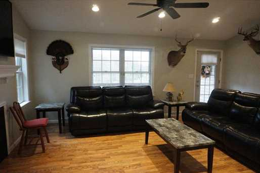 776 County Line Rd - Photo 7