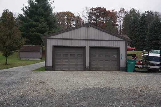 776 County Line Rd - Photo 23