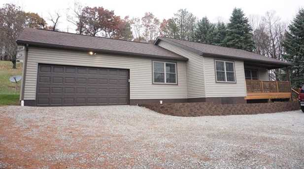776 County Line Rd - Photo 3