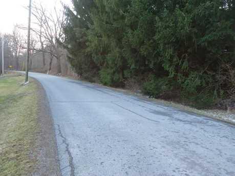 0 Locust Lane - Photo 3