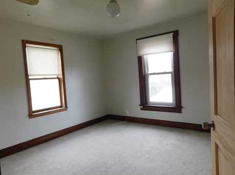 326 Elm St - Photo 11