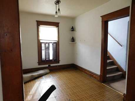 326 Elm St - Photo 7