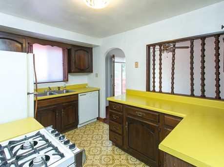 405 Beulah Rd - Photo 15