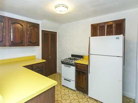 405 Beulah Rd - Photo 13
