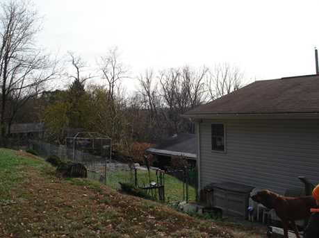 3405 N 33rd Ave - Photo 19
