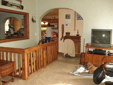 3405 N 33rd Ave - Photo 9