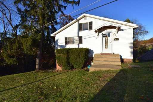 584 Delaware Ave - Photo 15