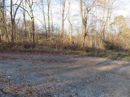 State Rt 356 & Williams Rd Lot - Photo 3
