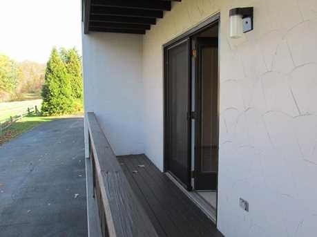 703 Casa Vita - Photo 23