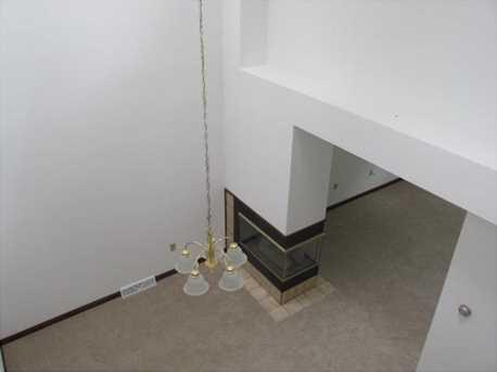 703 Casa Vita - Photo 17