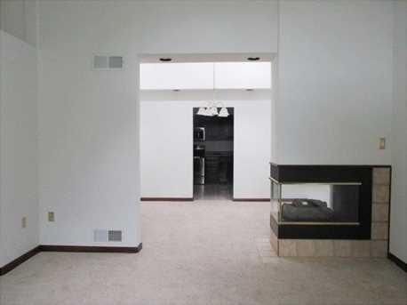703 Casa Vita - Photo 7