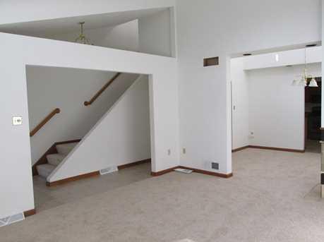 703 Casa Vita - Photo 5