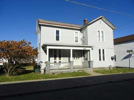 129 E Second Street - Photo 1