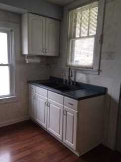 614 Mulberry St - Photo 7