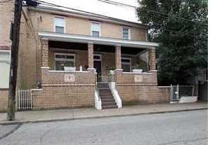150 Pius Street - Photo 1